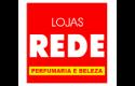 loja_rede